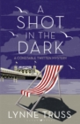 A Shot in the Dark : A Constable Twitten Mystery 1