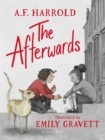 The Afterwards - Book