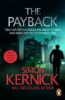 The Payback : (Dennis Milne 3) - eBook