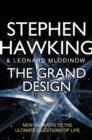 The Grand Design - eBook