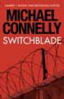 Switchblade - eBook