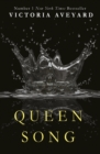 Queen Song (A Red Queen Novella) - eBook