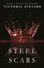 Steel Scars (A Red Queen Novella) - eBook