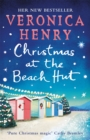 Christmas at the Beach Hut : The heartwarming holiday read you need for Christmas 2018 - Book
