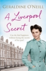 A Liverpool Secret - Book