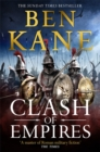Clash of Empires : First in an epic new series - Book
