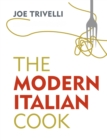 The Modern Italian Cook - Book