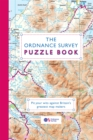 The Ordnance Survey Puzzle Book : Pit your wits against Britain's greatest map makers