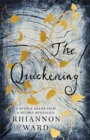 The Quickening : A twisty and gripping Gothic mystery - Book