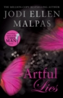 Artful Lies : This Spring it's time to fall in love with Becker: the ultimate alpha hero!