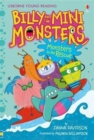 Billy and the Mini Monsters - Monsters to the Rescue