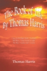The Book of Life by Thomas Harris - eBook