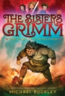 Sisters Grimm: Book One: The Fairy-Tale Detectives (10th anniversary reissue) : Book One: The Fairy-Tale Detectives (10th anniversary reissue)