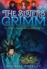 The Unusual Suspects (The Sisters Grimm #2) : 10th Anniversary Edition