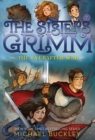 The Everafter War (The Sisters Grimm #7): 10th Anniversary Editio