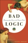 Bad Logic : Reasoning about Desire in the Victorian Novel
