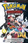 Pokemon Adventures: Black and White, Vol. 3