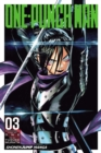 One-Punch Man, Vol. 12 - Book