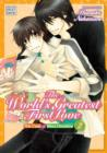 The World's Greatest First Love, Vol. 2 : The Case of Ritsu Onodera