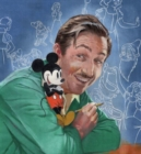 Walt's Imagination : The Life of Walt Disney - Book