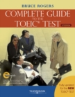 The Complete Guide to the TOEIC Test : iBT Edition