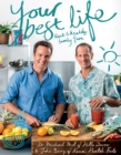Your Best Life (eBook) : Quick and healthy family fare