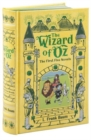 Wizard of Oz (Barnes & Noble Collectible Classics: Omnibus Edition) : The First Five Novels