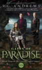 Gates of Paradise - eBook