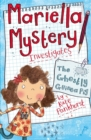 Mariella Mystery: The Ghostly Guinea Pig : Book 1