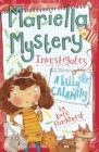 Mariella Mystery: A Kitty Calamity : Book 6