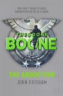 Theodore Boone: The Abduction : Theodore Boone 2