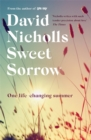 Sweet Sorrow : the long-awaited new novel from the bestselling author of ONE DAY - Book