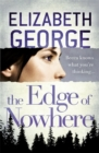 The Edge of Nowhere : Book 1 of The Edge of Nowhere Series