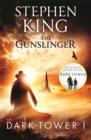 Dark Tower I: The Gunslinger : (Volume 1) - Book