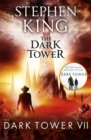 The Dark Tower VII: The Dark Tower : (Volume 7) - Book