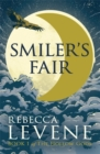 Smiler's Fair : Book 1 of The Hollow Gods