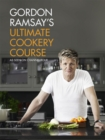 Gordon Ramsay's Ultimate Cookery Course - Book