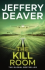 The Kill Room : Lincoln Rhyme Book 10