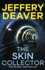 The Skin Collector : Lincoln Rhyme Book 11 - eBook