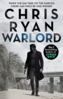 Warlord : Danny Black Thriller 5
