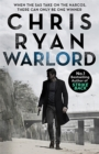 Warlord : Danny Black Thriller 5 - Book