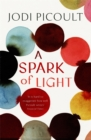 A Spark of Light : the fearless new novel from the Number One bestselling author - Book