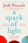 A Spark of Light : THE NUMBER ONE SUNDAY TIMES BESTSELLER - Book