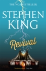 Revival - Book