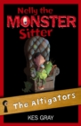 The Altigators : Book 6