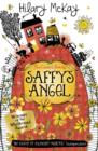 Saffy's Angel : Book 1