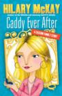 Caddy Ever After : Book 4