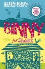 Binny for Short : Book 1