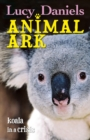 Koalas in a Crisis - eBook