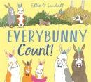 Everybunny Count! - Book